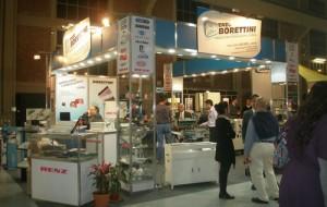borettini-empresa-1